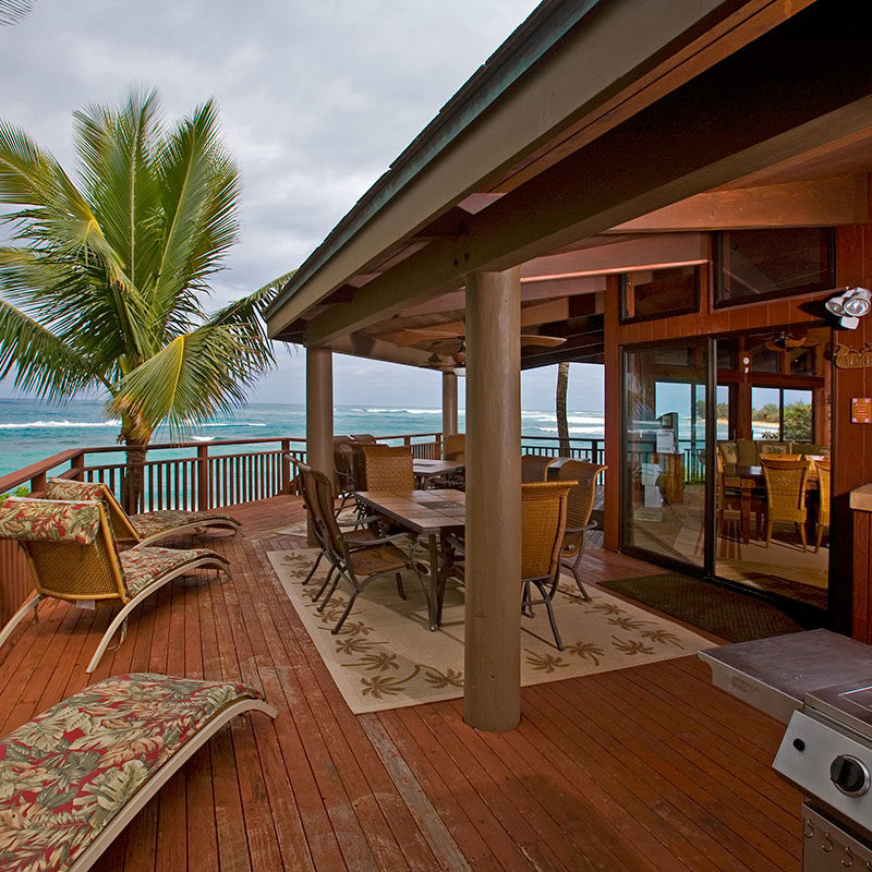 Kimberly Dey on Real Estate in Hawaii: How to Find Your Dream Property