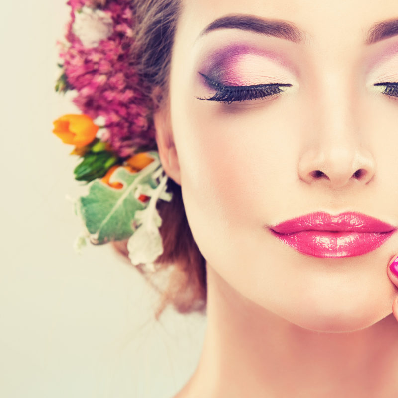 Find your Beauty Clinic