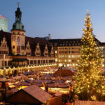 Stuttgart in Germany – City Holidays off the Beaten Tracks