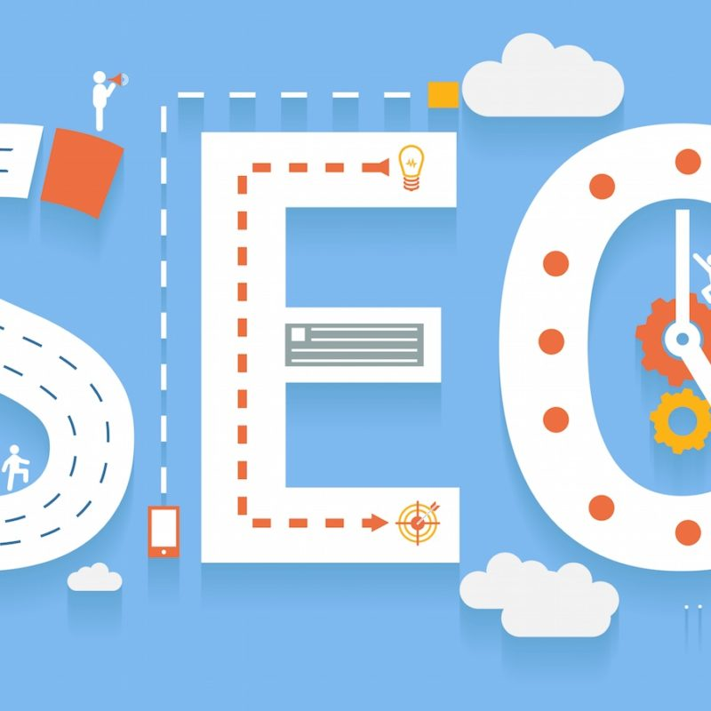 SEO Marketing Tools To Utilize In Your Business