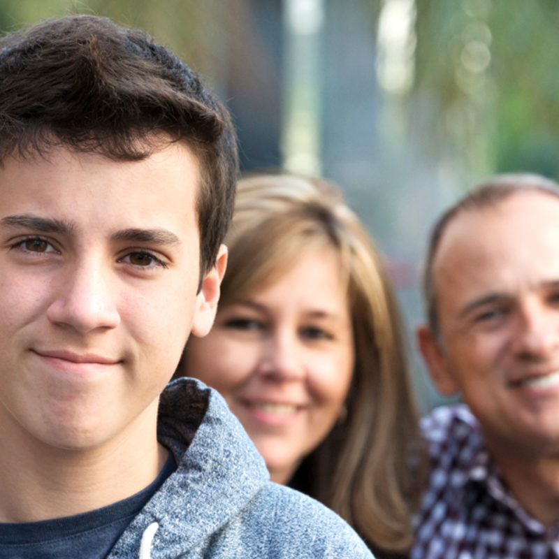 Jay Eitner – How Parents Can Help Their Kids Select a Career