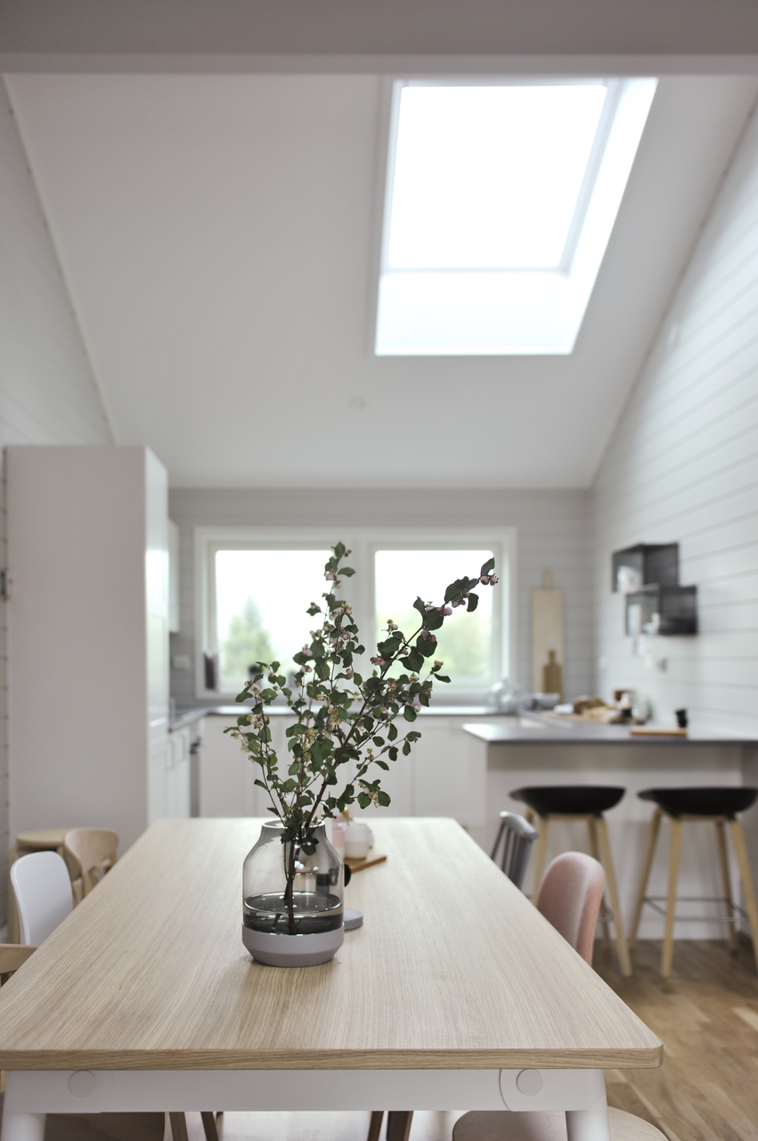 5 Renovations That Increase Natural Lighting