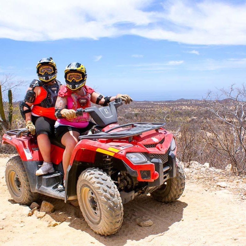 Buy Your ATV Parts From Online Website