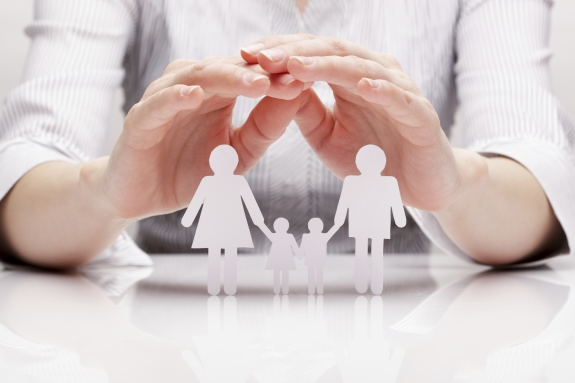 Invaluable Tips on Choosing a Family Lawyer