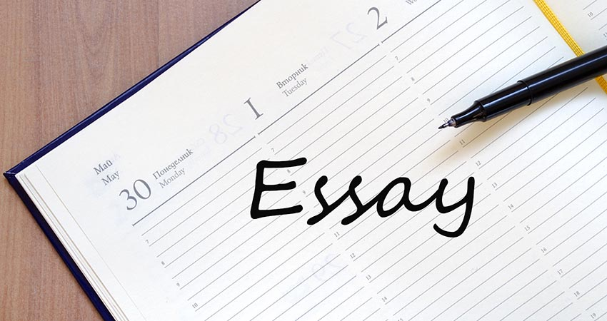 Good Essay Topics For High School What Makes A Good Marketing Essay Persuasive Essay Topics High School Students also High School Sample Essay What Makes A Good Marketing Essay  Sweet Captcha Examples Of Thesis Statements For Narrative Essays
