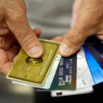 How To Compare Business Credit Cards
