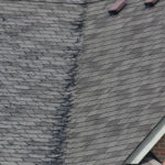 9 Signs You Need A New Roof