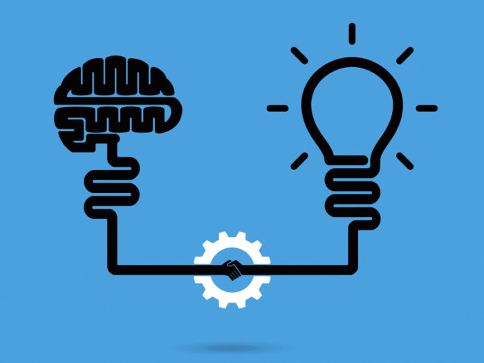Enterprise Innovation Software Helps People to Truly Think