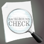 How To Check People's Background With Ease