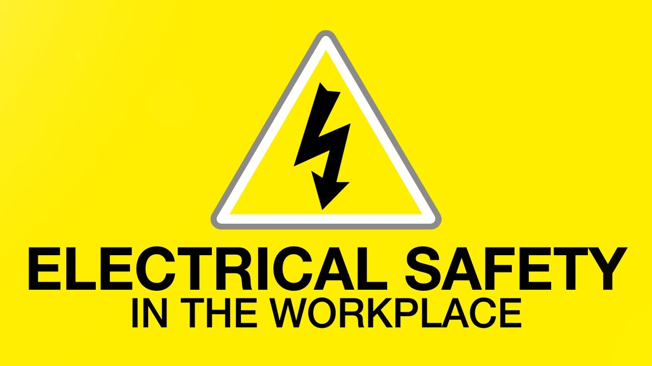 Tips to Prevent Electrical Accidents in the Workplace