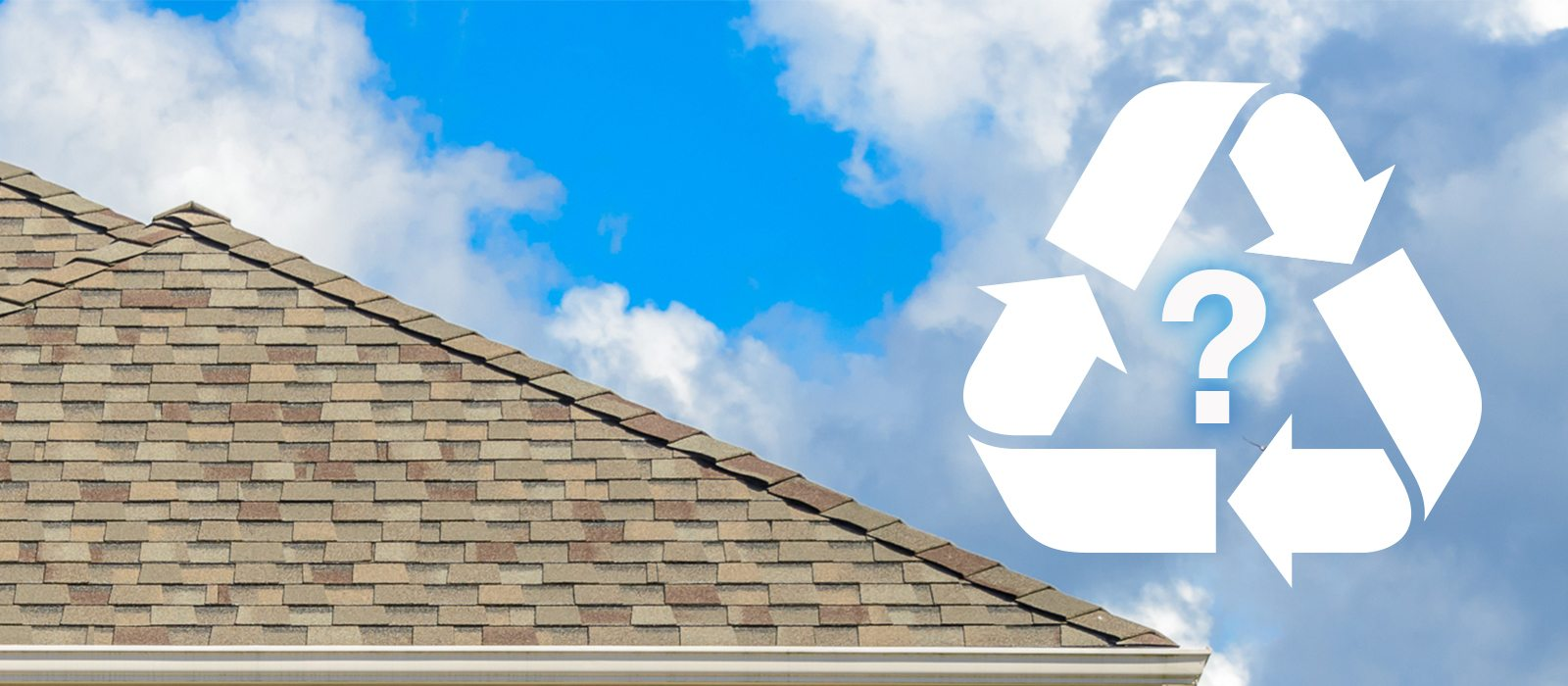 West Coast Better Homes On Roof Recycling Projects Sweet
