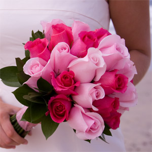 Choose the right color flower from different colored flowers for you can give pink colors to your mothers as a mothers day flowers for making her day memorable and special mightylinksfo