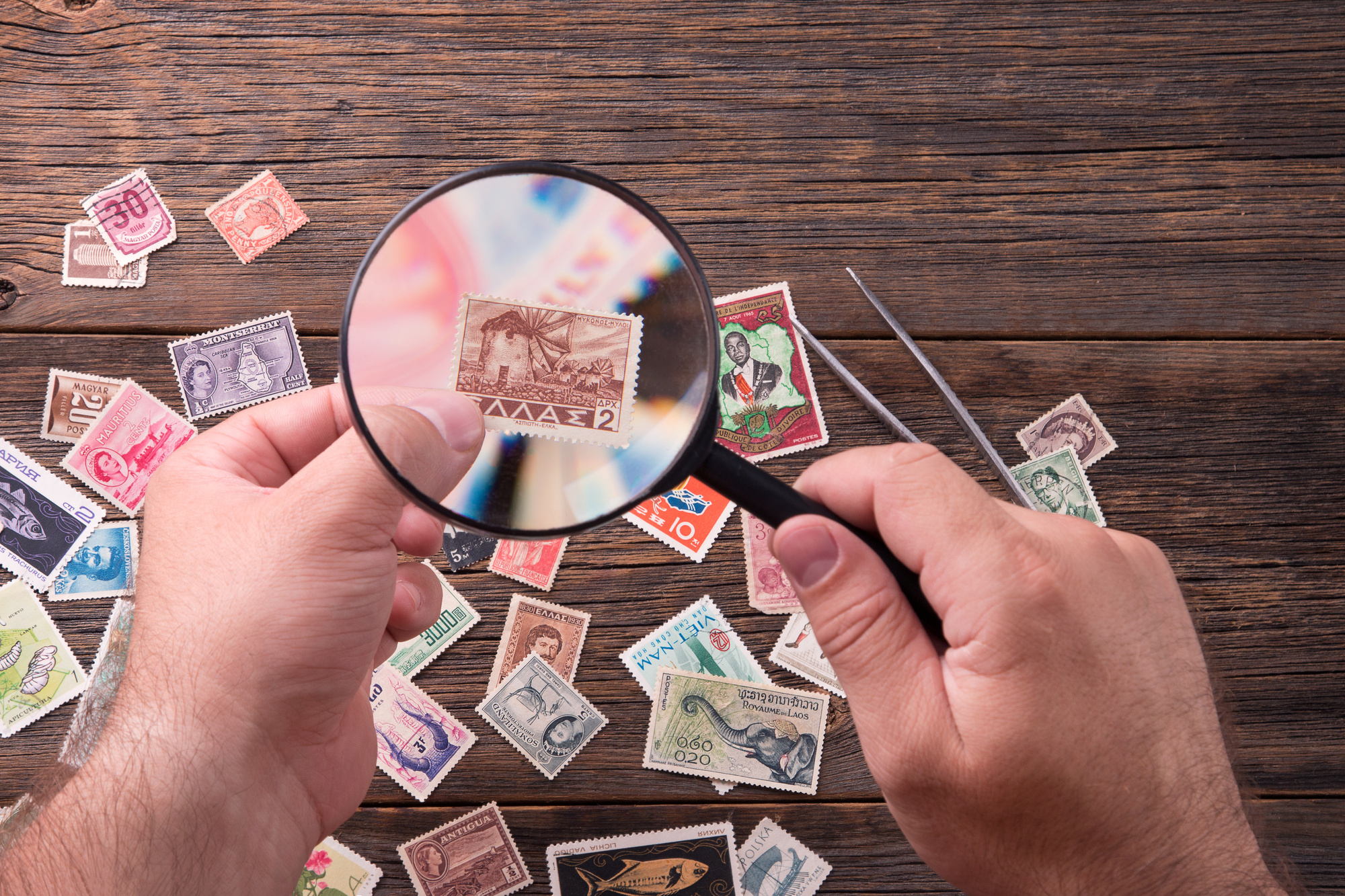 8 cool things to collect that are actually worth the investment