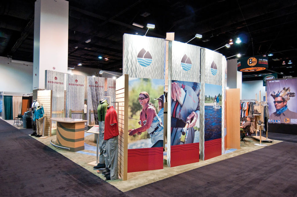 Best Exhibition Booth : Tips for having the best trade show booths sweet captcha