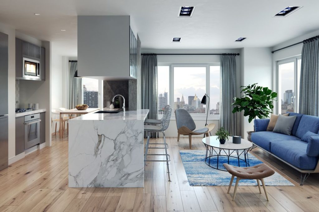 successful sweet captcha. Black Bedroom Furniture Sets. Home Design Ideas