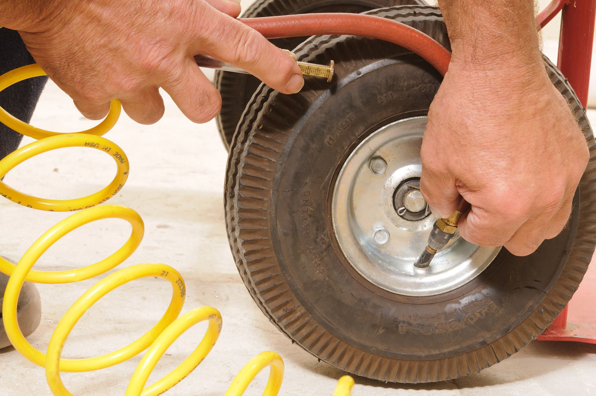How To Use An Air Compressor >> Air Force Your Guide How To Use An Air Compressor And What To Use