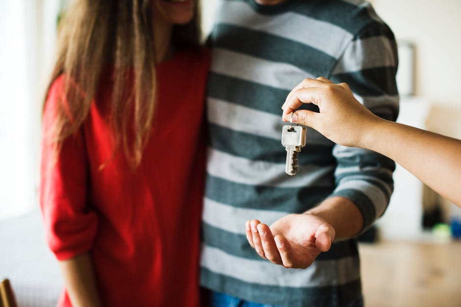 House Hunting Checklist 5 Important Things You Need To Consider When Ing A New