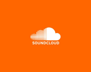 soundcloudfeat.jpg