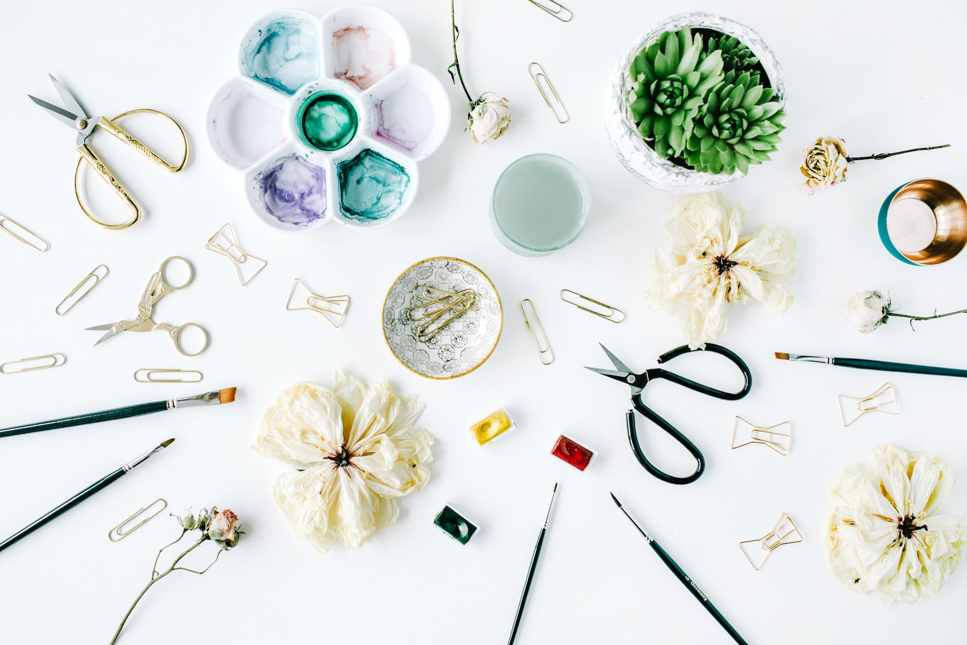 9 Hobbies to try in Recovery 2