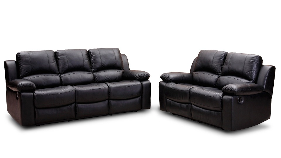 Caring For Leather Furniture Sweet Captcha