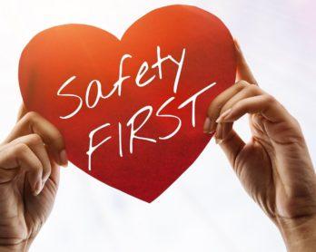 C:\Users\Administrator\Downloads\Safe online dating.jpg
