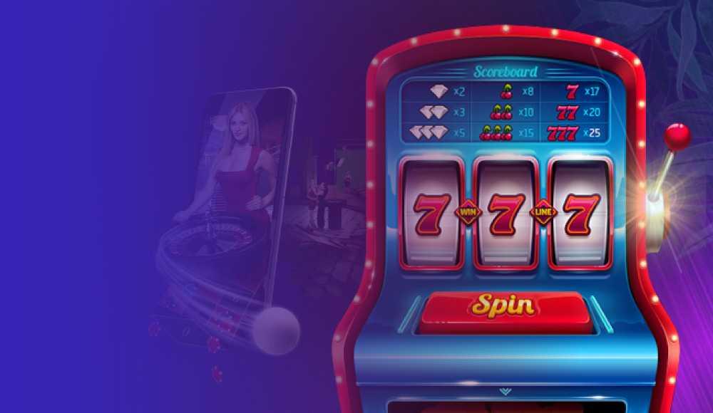 casino kostenlos ohne einzahlung
